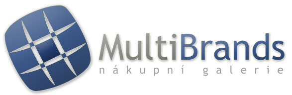 MultiBrands - logo